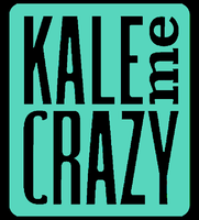 kale-me-crazy-juice-bar-franchise-resale-clayton-atlanta-georgia