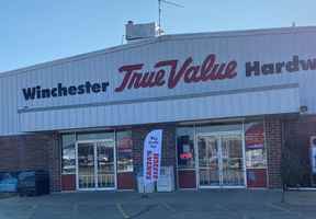 full-line-hardware-store-whitewater-wisconsin