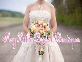 bridal-boutique-palm-springs-california