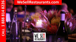 Restaurant for Sale in Dallas/Fort Worth