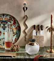 home-accessories-distributor-new-york