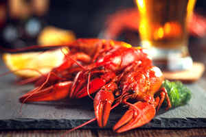 seafood-cajun-restaurant-and-bar-houston-texas