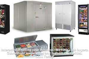 air-conditioning-refrigeration-company-coral-springs-florida