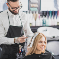 hair-salon-in-west-seattle-washington