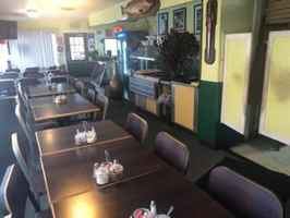 Italian Restaurant For Sale - 32999