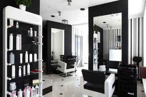 hair-salon-and-style-studio-connecticut