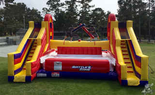 inflatable-bounce-house-business-oklahoma