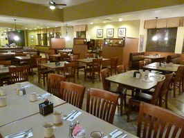 "Only $35,000! Asset Sale - ""Pine Tree Restaurant"""