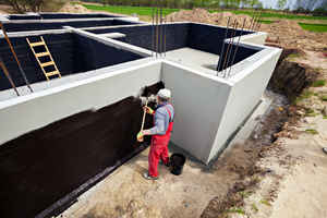 waterproofing-contractor-ohio