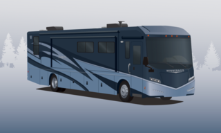 Top-Rated Profitable RV Rental Business For Sale