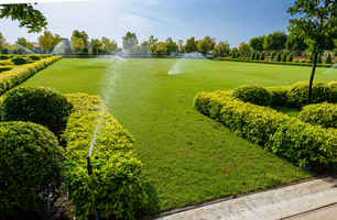 commercial-landscaping-and-irrigation-company-washington
