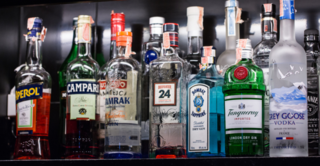Profitable Liquor Package Store Business For Sale!