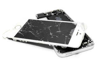 cell-phone-and-gadget-repair-shop-new-york
