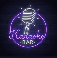 asian-karaoke-bar-north-atlanta-georgia