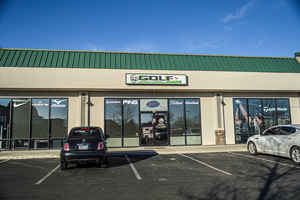 retail-golf-store-grand-junction-colorado