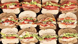 two-franchise-sandwich-restaurants-grand-junction-colorado