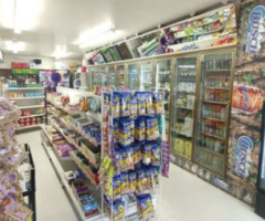 convenience-store-with-real-estate-north-carolina