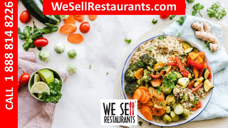 Kosher Restaurant for Sale in Hollywood, FL
