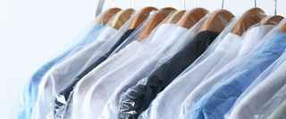 eco-friendly-dry-cleaners-new-jersey