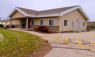 Great Commercial Facility – Former Day Care