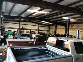 Growing Certified Auto Repair Business