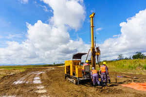 geotechnical-and-environmental-drilling-company-denver-colorado