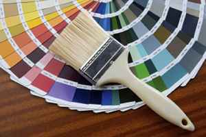 residential-and-commercial-painting-virginia
