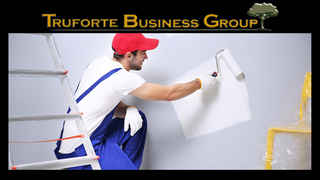Painting Busines-Manatee County-Well Established!