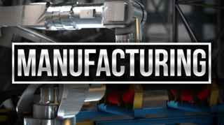 Manufacturing - Multi Million Dollar Business
