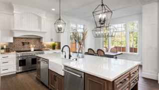 kitchen-design-and-remodeling-massachusetts