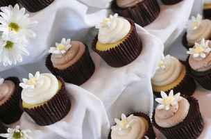 Established Retail Specialty Bakery