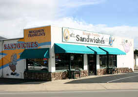 sandwich-shop-deli-san-luis-obispo-california