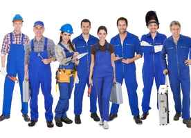 Plumbing Company For Sale  Residential Service ...