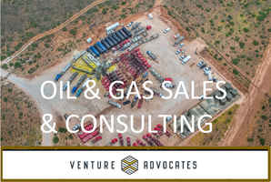 oil-and-gas-consulting-and-sales-grand-junction-colorado