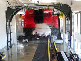 express-tunnel-car-wash-cookstown-new-jersey