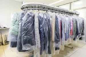 Full Price Dry Cleaners