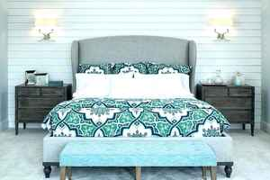 Bedding Company (cash cow opportunity!)