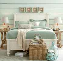 bedding-business-saint-petersburg-florida