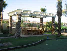 patio-enclosure-contractor-business-california