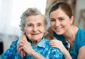 home-care-franchise-desert-cities-palm-springs-california