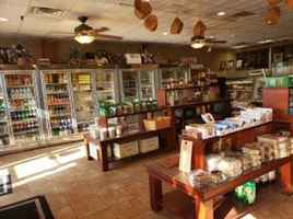 Gourmet Market for Sale in Suffolk County,NY-32664
