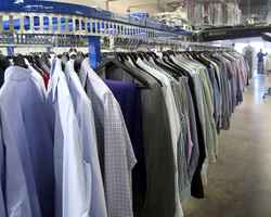 Dry Cleaner Drop Store No Plant Net $115k