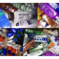 Personal Care Wholesale Distribution Company