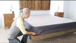 Specialty Bed Manufacturer For Sale