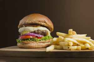 franchise-burger-shop-collin-county-texas
