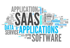 Orphaned SaaS Product Needs Home