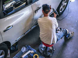 auto-body-and-certified-repair-virginia