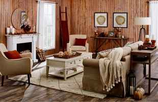 staging-furnishings-company-gulfport-mississippi