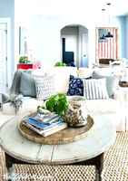 Davenport Decor/Staging Co (sweet profits!)