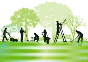 Very Profitable Landscape & Installation Business